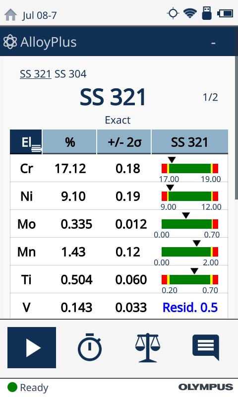 SS-321-813