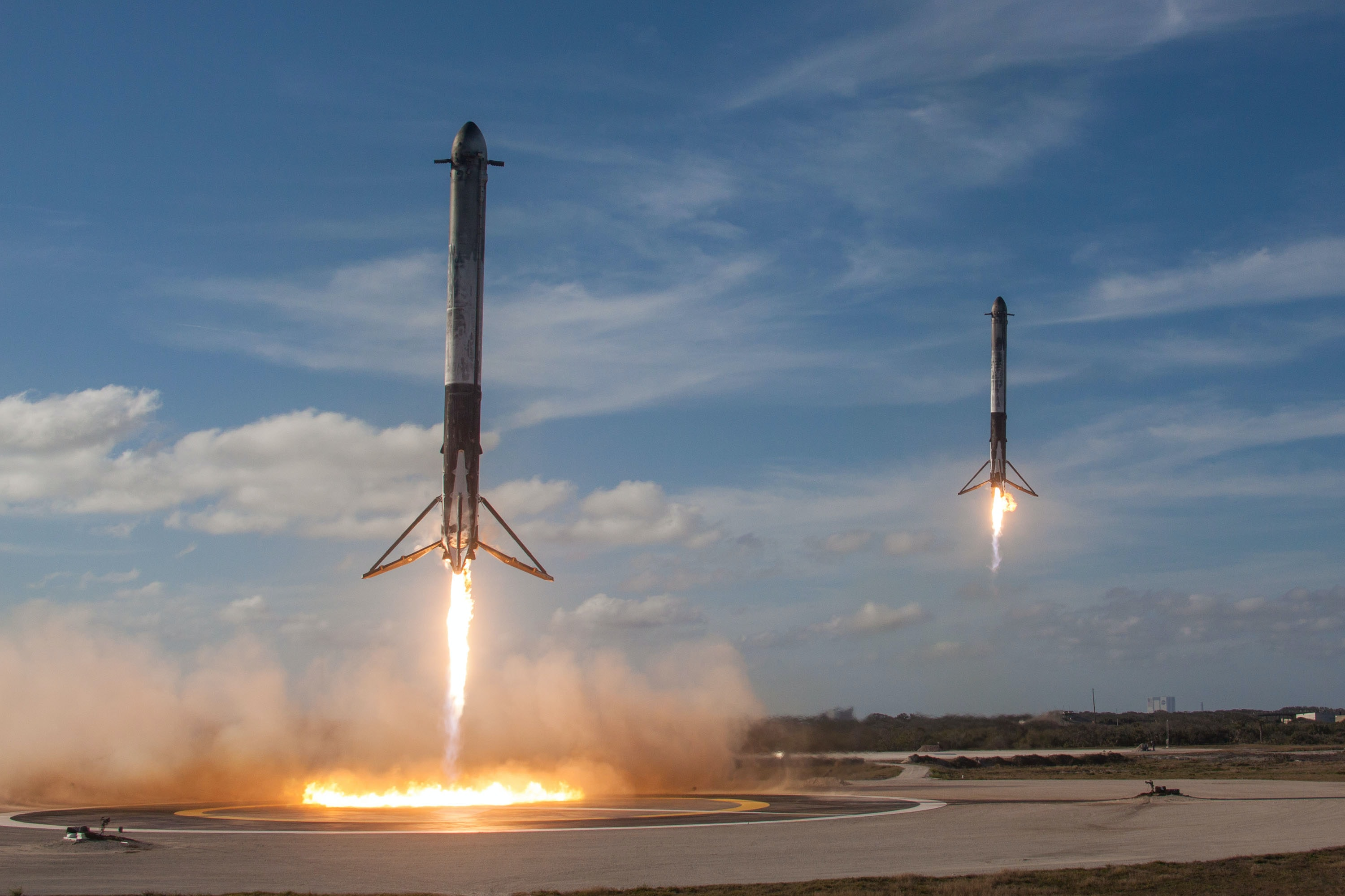 spacex-MEW1f-yu2KI-unsplash