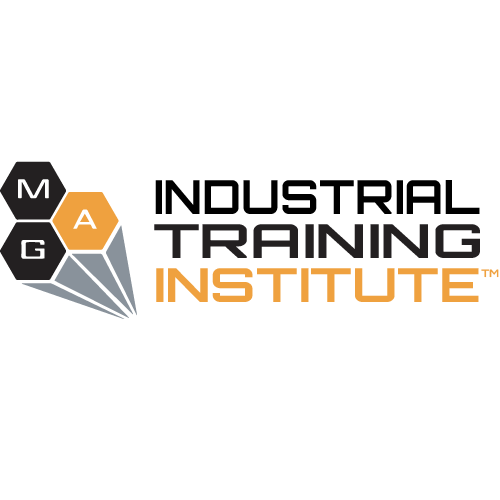 MAG Industrial Training Institute